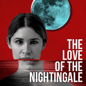 nightingale-square