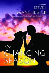 The-Changing-Season-413x620