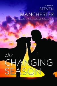 The-Changing-Season-413x620
