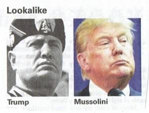 Trump-Mussolini Lookalike-1 copy