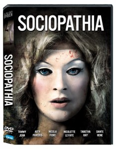 sociopathia copy