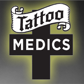 tattoomedics