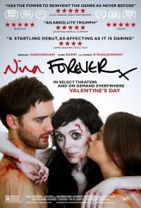 Nina-Forever copy