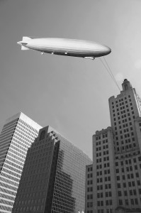 airship-over-providence-IMGP8725