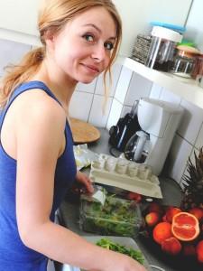 making-food-982410_960_720