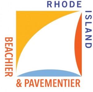 rhode_island_beachier_logo
