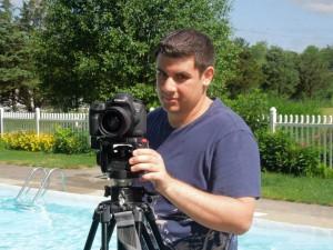 Chris Esper_Filmmaker