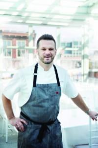 Chef-Robert-Sisca-ProvidenceG-May-2016