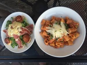 Massimo Food