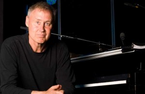 bruce-hornsby-L