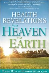 health revelations