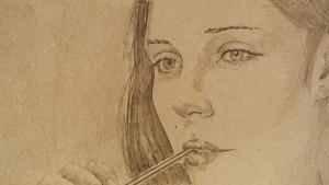 i_am_a_pencil
