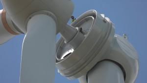 wind-nacelle-closeup