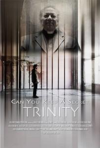 trinity-poster