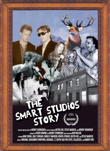 the_smart_studios_story_movie_poster
