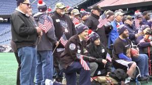 veterans-group-pic