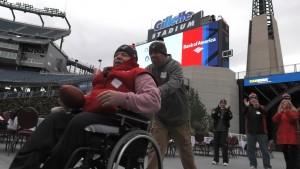 veterans-wheelchair