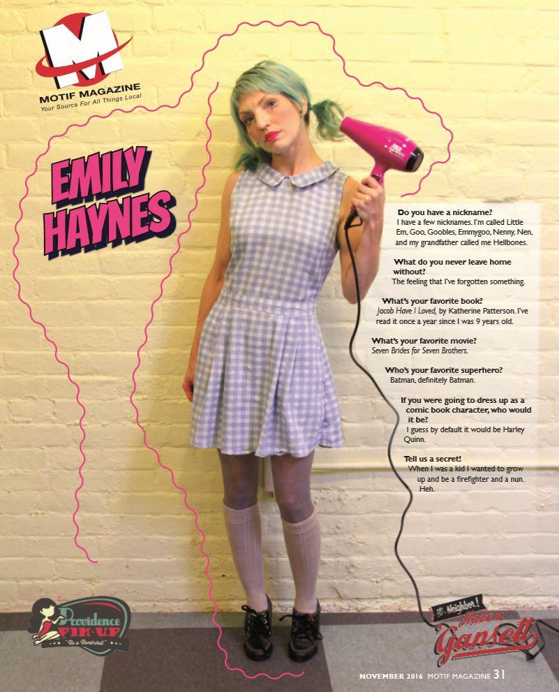 emilyhaynes