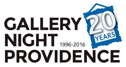gn-20-year-logo