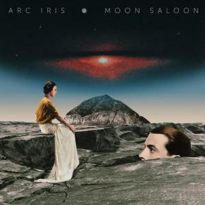 arc-iris-moon-saloon