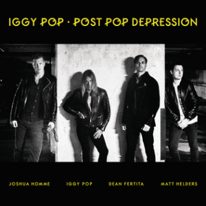 iggy-pop-post-pop-depression