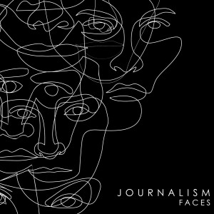 journalism-faces