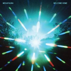 megafauna-welcome-home