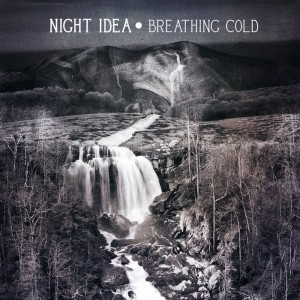 night-idea-breathing-cold