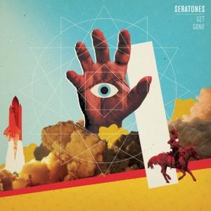 seratones-get-gone