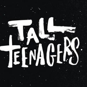 tall-teenagers