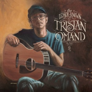 tristan-omand-the-lesser-knowntristan-omand