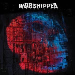 worshipper-shadow-hymns