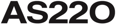 copy-cropped-cropped-as220_logo-800px-with_buffer1