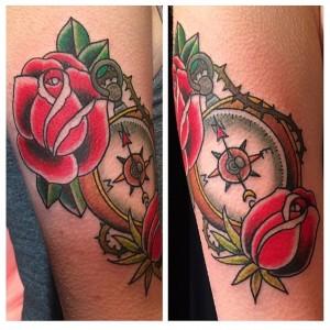5f1222ad1 Tattoo Artist Profiles › Providence, Rhode Island › Motif Magazine