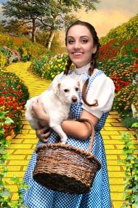 OZ_Dorothy_PR1