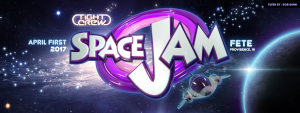 space-jam-event-banner_orig