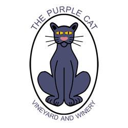 Purple Cat Brewery