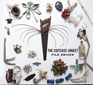 SuitcaseJunketPiledriver3