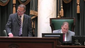 GA pic Senate