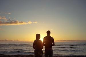 couple-863456_960_720