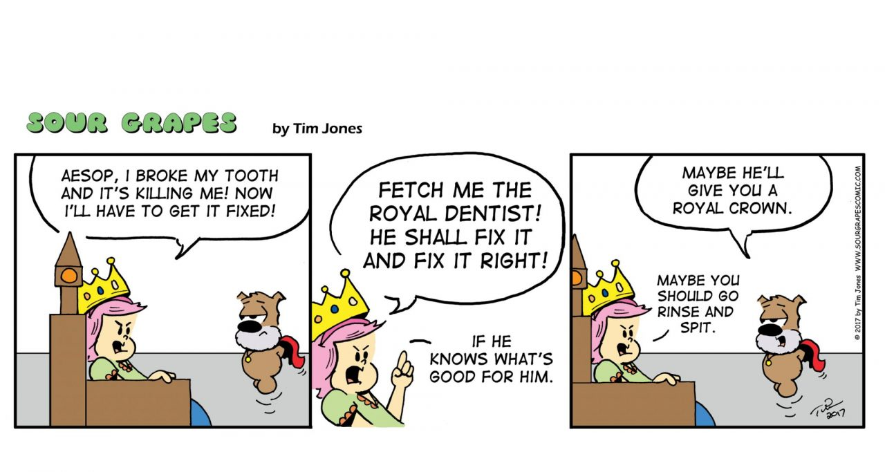 dentist-COLOR 6-9-17