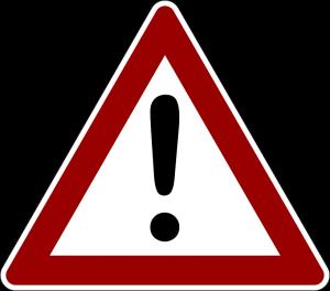 warning-1646872_960_720