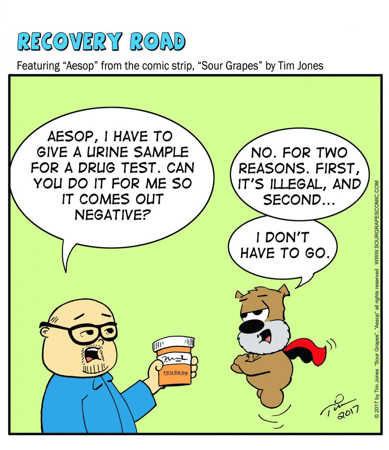 RR-drug-test-6-30-17