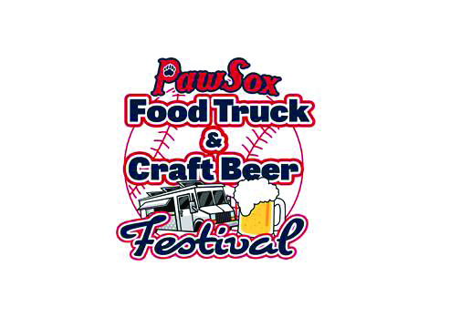 PawSoxCraft Beer Festival