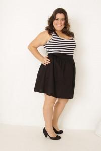 overweightmodel