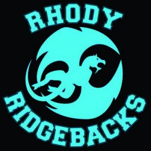 rhody quidditch logo
