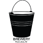 BUCKET-BREWERY-LOGO