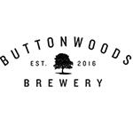 BUTTONWOODS