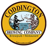 CODDINGTON-BREWERY-LOGO