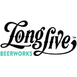 LONG-LIVE-BEERWORKS-LOGO